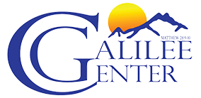 Galilee Center logo